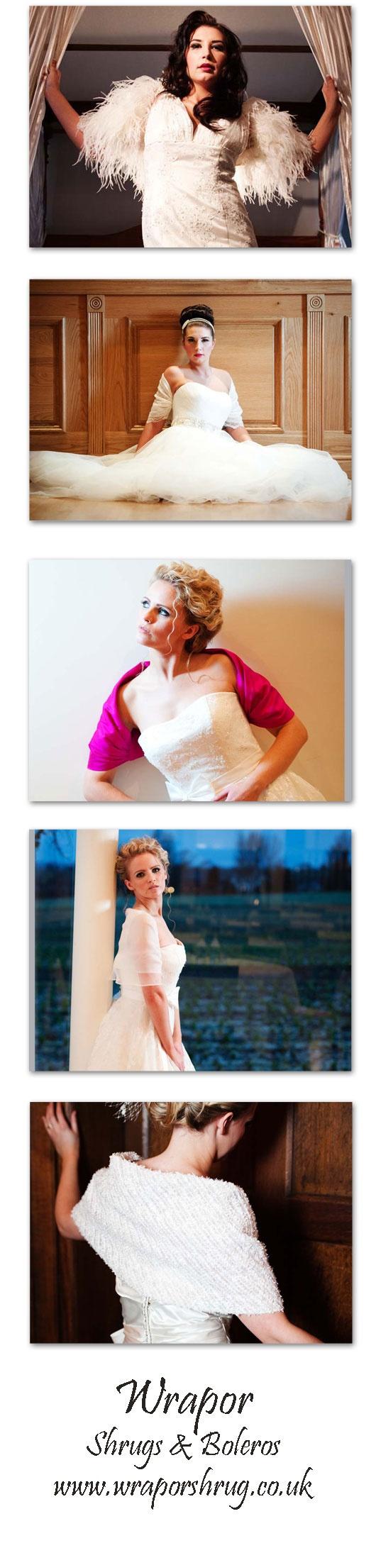 38 best Wedding Shrugs & Boleros images on Pinterest | Boleros ...