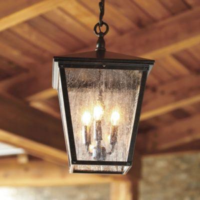 17 best images about lightening on pinterest lighting. Black Bedroom Furniture Sets. Home Design Ideas