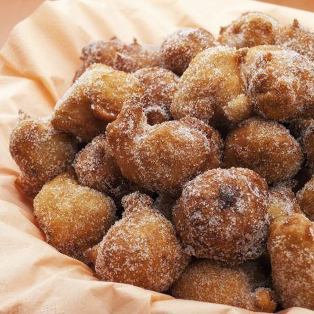 ... pockets nutella mallow pillow pockets recipe yummly nutella mallow