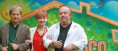 Attualità: Un #medico in #famiglia trama e riassunto puntata 17 novembre (link: http://ift.tt/2fDqsgv )