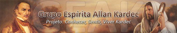 Curta Espírita: a contribuição do Espiritismo no progresso (12min) | Grupo Espírita Allan Kardec