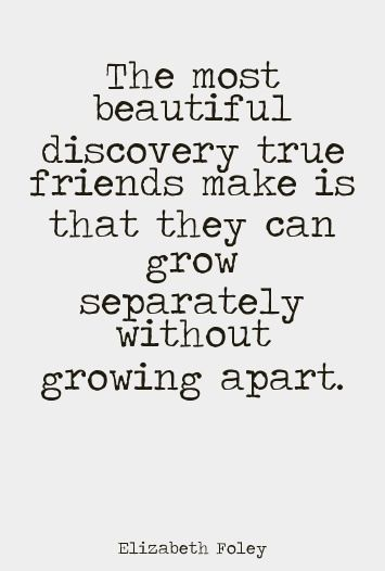 Grow Up Quotes Simple Quotes About Growing Up  Real Shit  Pinterest  Growing Apart 10 .