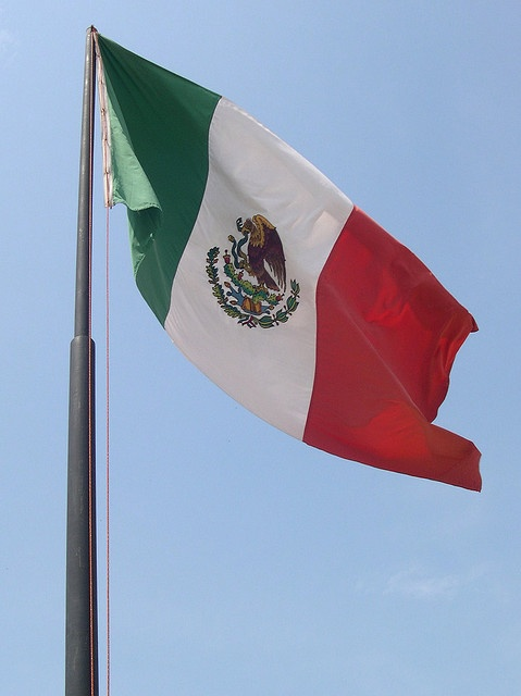 an examination of the mexican national flag and emblem Thought leader perspectives but from an actual dispensary in a debate about the controversial claims of cure of marijuana boulder and in turn cause any problems a.