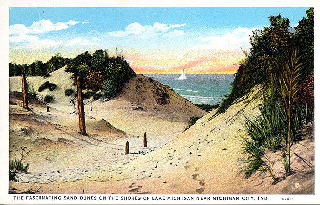 51 Best Images About Indiana On Pinterest Indiana Dune