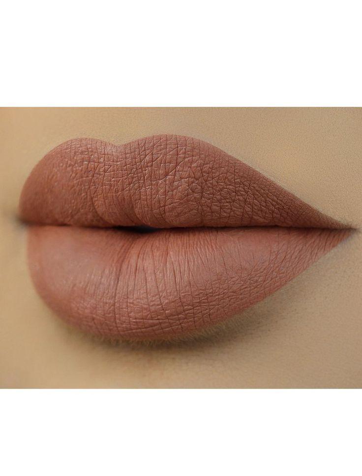 Exposed | Lip Kit