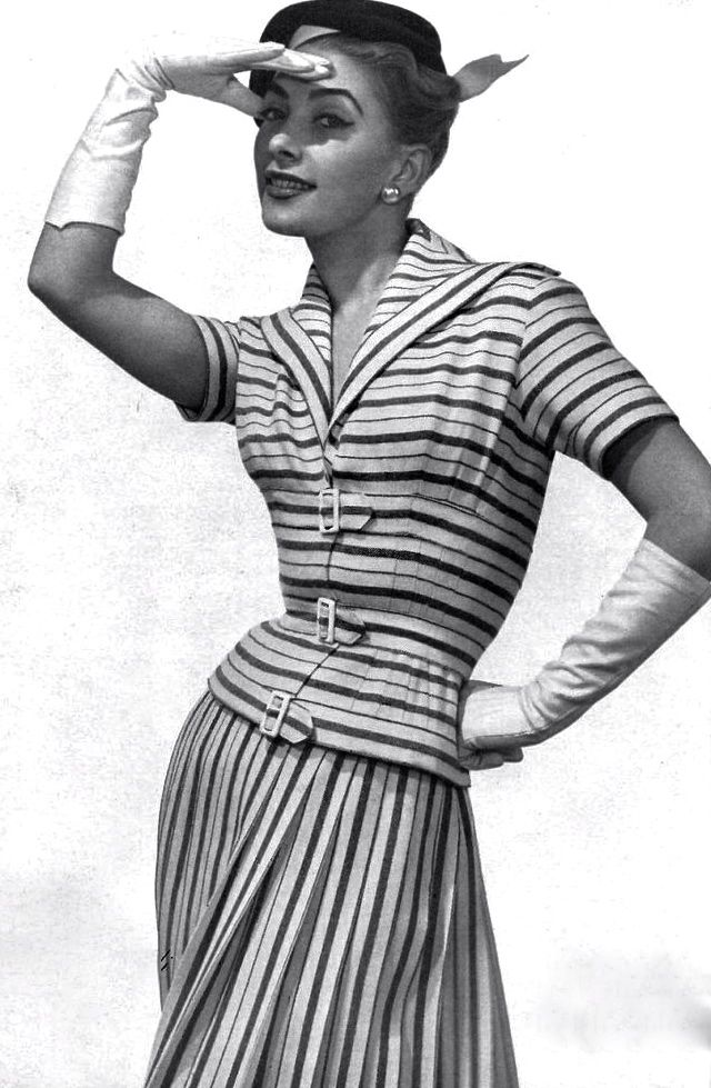 65 best images about Pierre Balmain (1914-1982) on ...