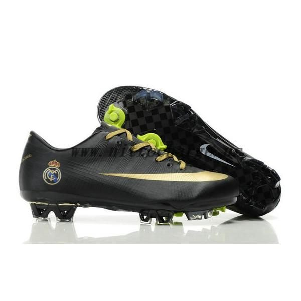 2014 Nike Mercurial Vapor Superfly III FG World Cup Real Madrid Team Soccer Cleats 2013 Boots