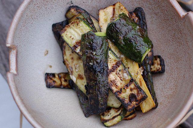 1000+ images about zucchini recipes on Pinterest | Zucchini, Zucchini ...