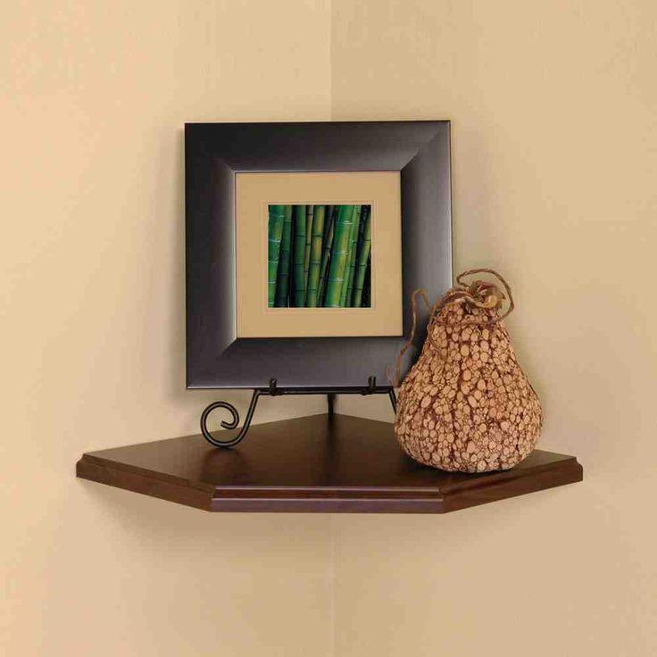 Inspirational Ikea Small Wall Shelf