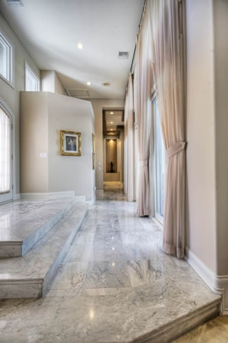 Italian Marble floors  This is going to look fantastic in our kitchen and  powder room. 17 Best ideas about Italian Marble Flooring on Pinterest   Marble