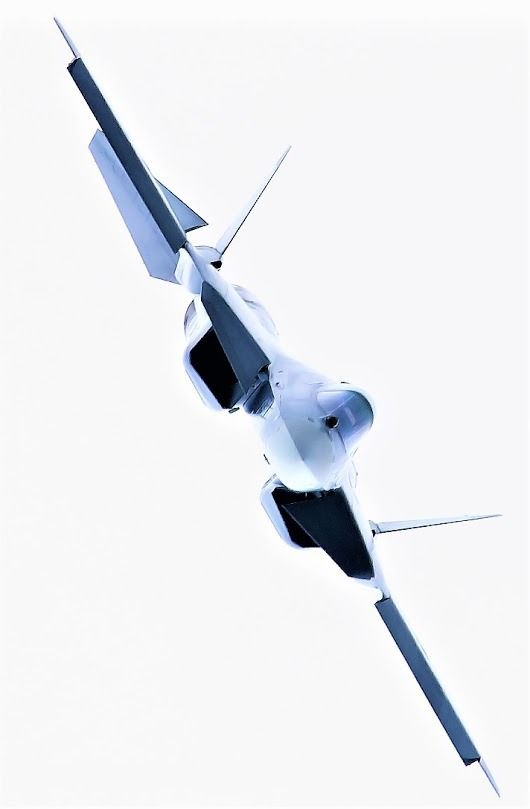 Textron Scorpion Jet News: Pin By Griff70 On WILD BLUE YONDER