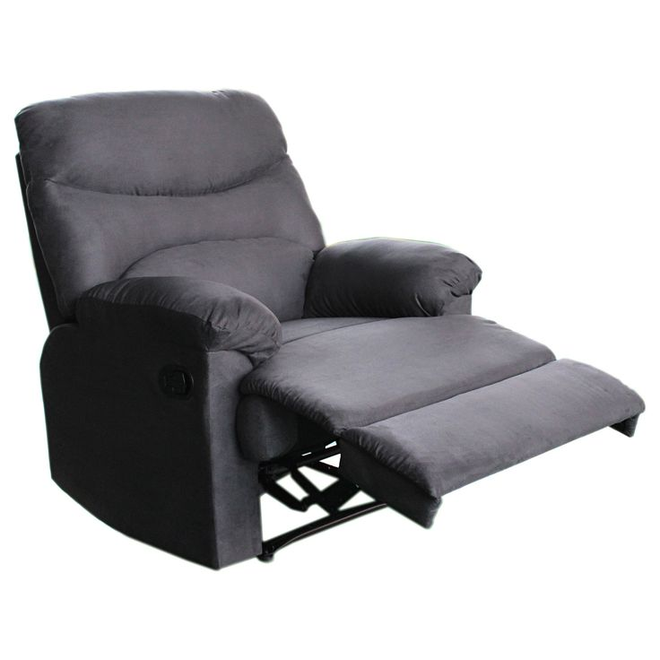 Outfit your home in luxurious comfort with the Tucker recliner. This plush lounger is fully  sc 1 st  Pinterest & Best 25+ Asian recliner chairs ideas on Pinterest | Home theatre ... islam-shia.org