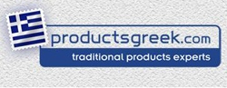 productsgreek.com, introduced on June 3 at the Athens Chamber of Commerce and Industry (ACCI), is aspiring to become the gateway to the world for Greek enterprises and producers. The scope of the website is to offer direct information on enterprises and producers. Dividing the products into four categories ( #food, #cosmetics, #furs, and #marbles), the site is available in five languages: #English, #Russian, #Chinese, #Arab and #Greek.