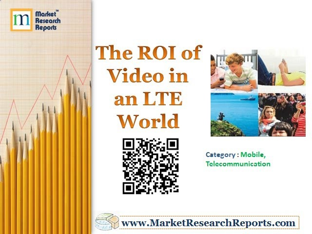 Best Market Research Reports Images On   In India