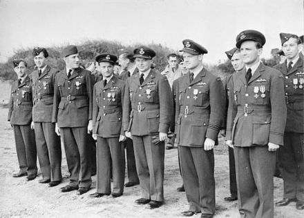 312. československá stíhací peruť RAF – Wikipedie