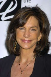 mercedes ruehl - Yahoo! Image Search Results