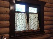 Эксклюзивные шторы на заказ www.evrokaskadp.ru
