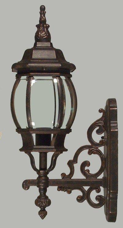 Flinders Wall Light range from $95