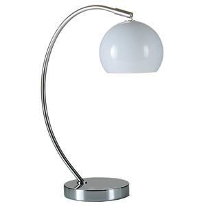Table Lamp/TABLE LAMPS/LIGHTING|Bouclair.com