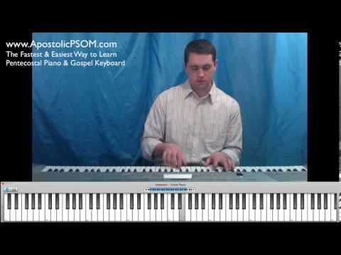 7 Best Beginners Piano Chord Tips Tricks Images On Pinterest