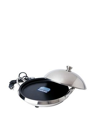 BergHOFF Party Griddle, 12
