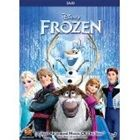 Buy All Kinds of New Releases Disney DVD Wholesale.  #DisneyDVD