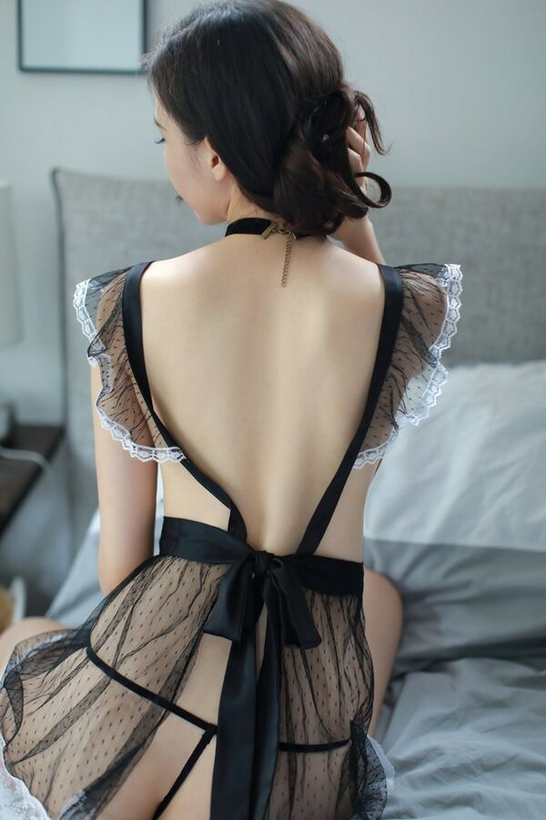Pin On Lingerie Styles