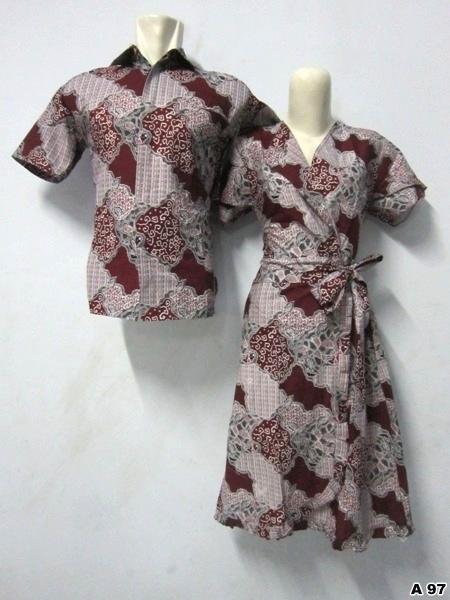 http://www.tokobagusbaju.web.id/_item?item_id=309001