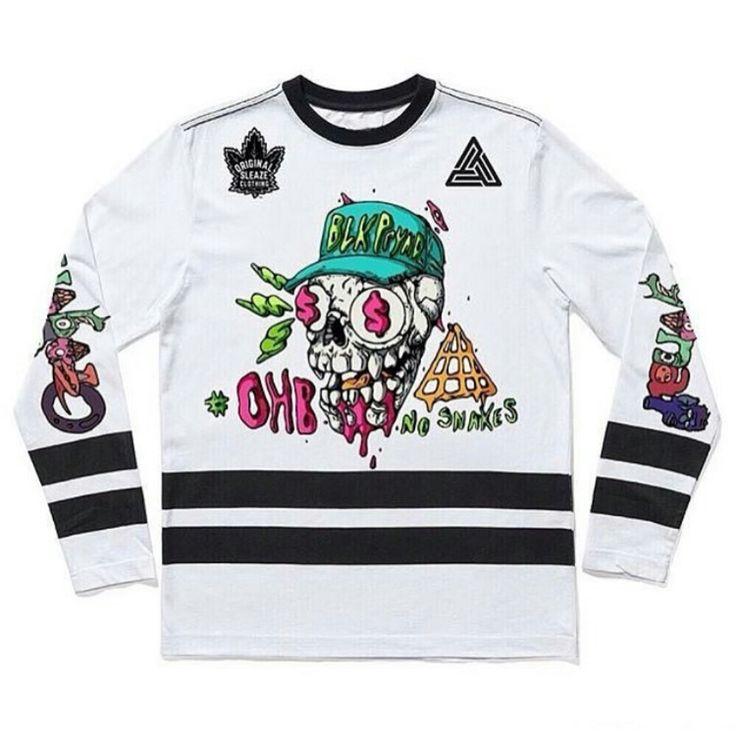 Best 25+ Pyramid clothing ideas on Pinterest   Pyramid ...