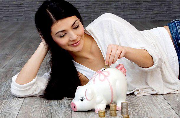 Így spórolj idén minden hónapban több ezer forintot | femina.hu