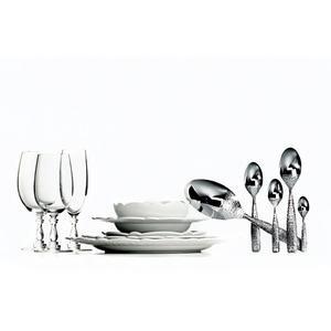 Marcel Dinnerware