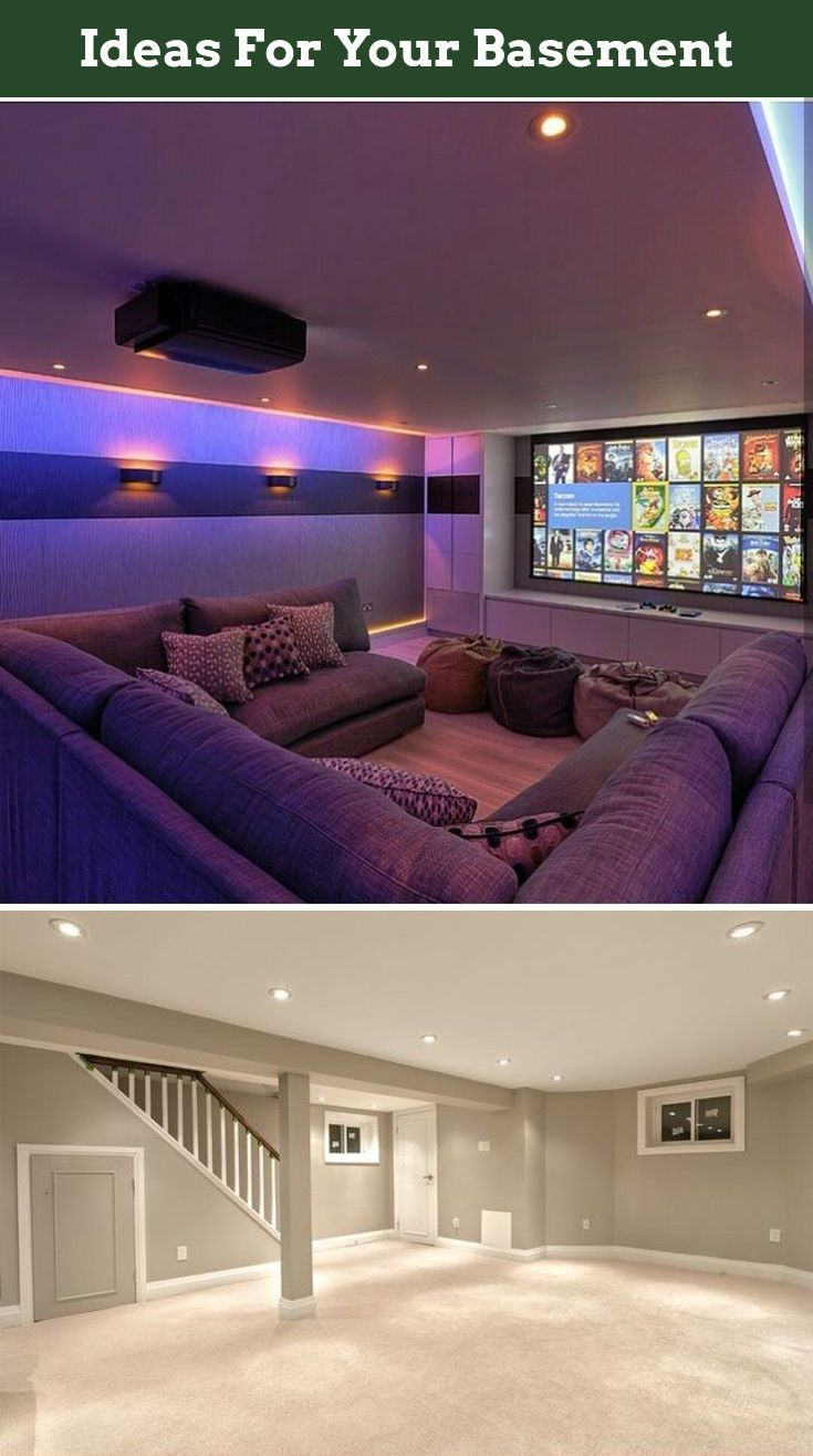 michigan basement remodel basementremodelconcrete amazing rh pinterest com
