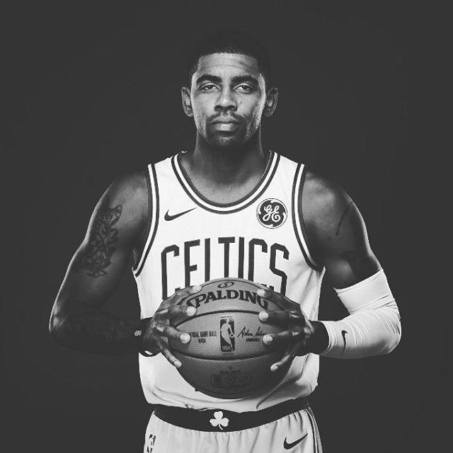 Reposting @supremebasketballclub: Danny Ainge: Kyrie Irving Will Be a Better Passer in Boston http://crwd.fr/2wKBHOn  #photooftheday #basketball #nba #instagood #sports #instaballer #baller #instaball #active #supremebasketballclub #game #jump #sport #hoop #photography #atlanta #basketball🏀 #court #nevergiveup #bball🏀 #aauteam #hustle #hoopdreams #shoot #nike #ball #levelup #balling #pass #workhard