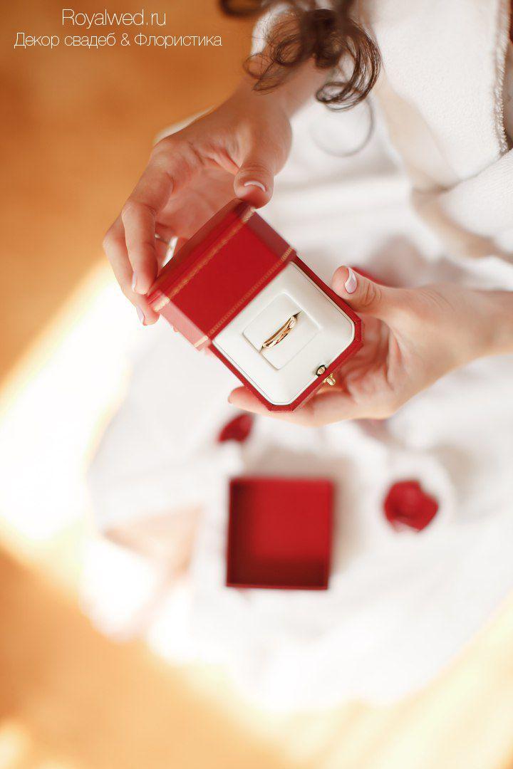 wedding arch, wedding florestry, boho wedding, Royalwed.ru, groom, bride, bride bouqet, engagement rings