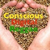 Conscious Digital Reggae 2014 Rewind and Come Again by deejayscootz on SoundCloud