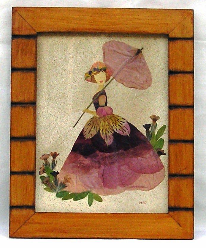 11 best flores images on Pinterest | Floral arrangements, Flower ...