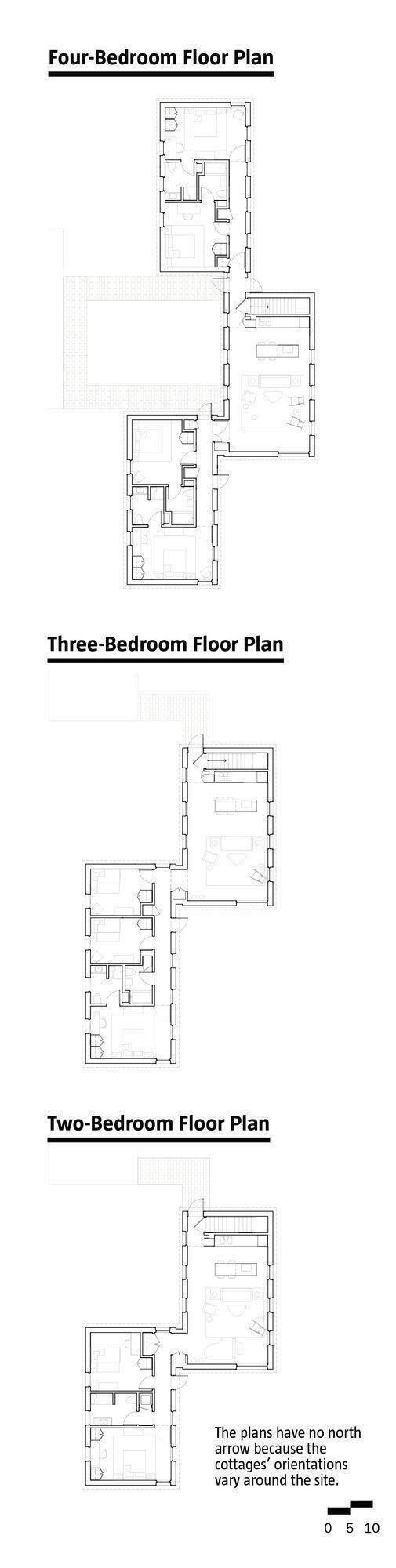 616 migliori immagini progetti residenziali residential for Progetti di cottage sulla spiaggia e planimetrie