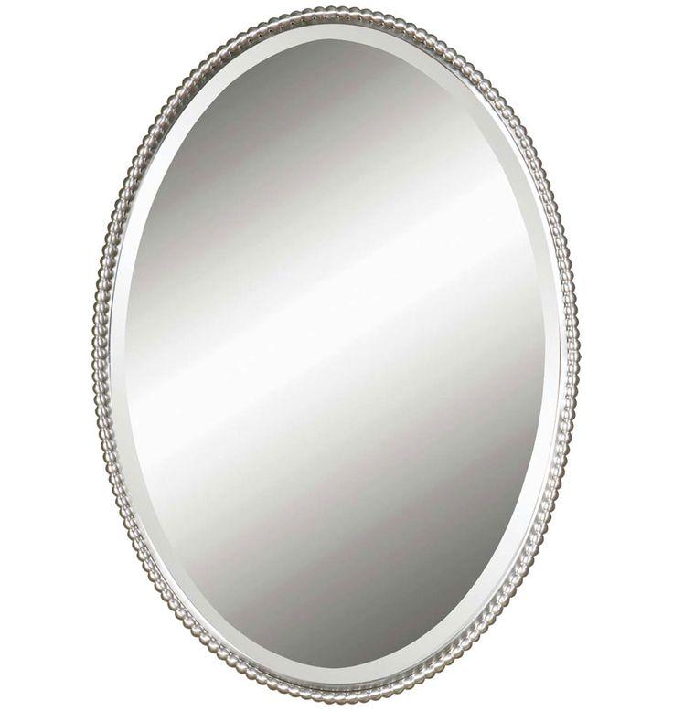 Bathroom Mirrors At Target bathroom wall mirrors target. rectangle crofton antique decorative
