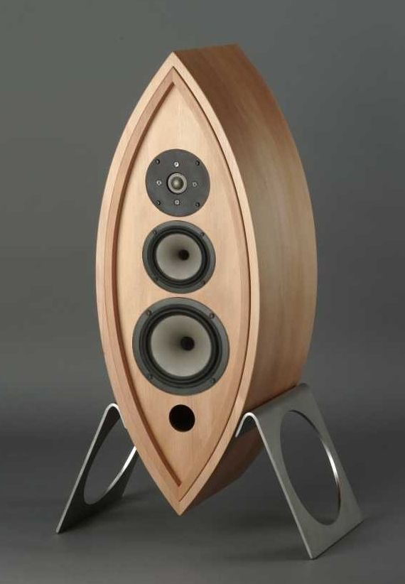 high end hifi stereo design loudspeaker and high end hifi stereo amplifier  and top end home theatre hifi loudspeaker manufacturer