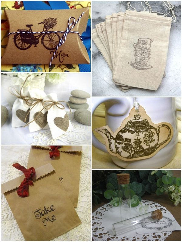 craft ideas for bridal shower favors%0A Etsy Finds    Tea FavorsParty FavorsFavoursHigh TeaBusiness IdeasTea Bridal  ShowersTea PartiesShower IdeasFun Crafts