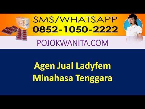 LADYFEM KAPSUL DI SULAWESI UTARA: Ladyfem Minahasa Tenggara | Jual Ladyfem Minahasa ...
