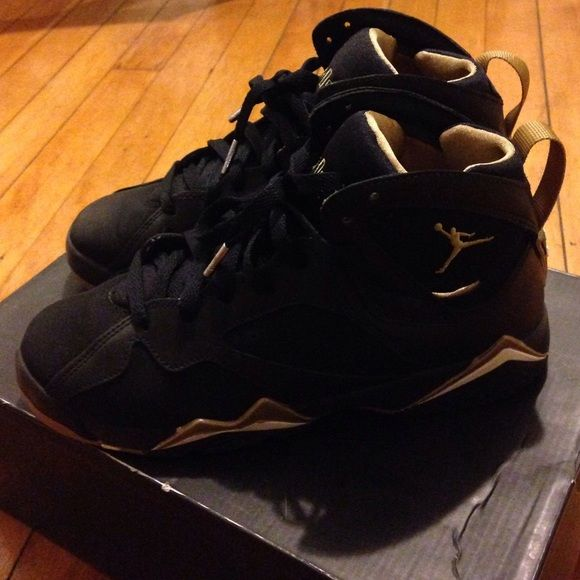 jordan shoes women 7.5