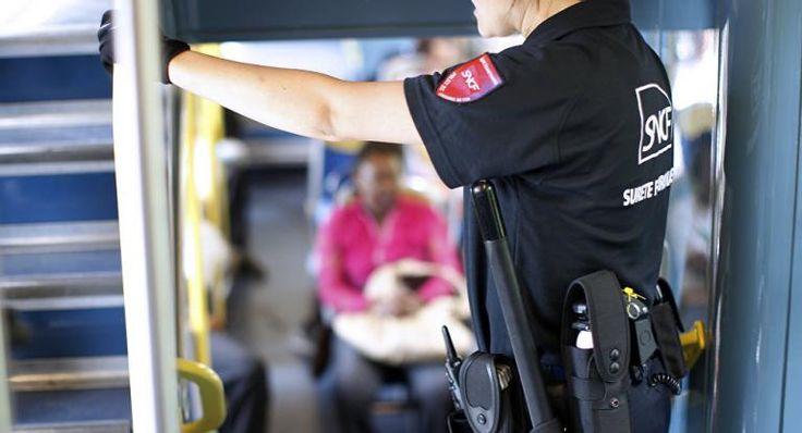 Ένοπλοι… «επιβάτες» σε τρένα στην Ευρώπη