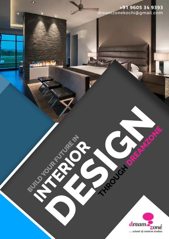 Interior Design Courses In Ernakulam Interior Design Courses Design Interior Design