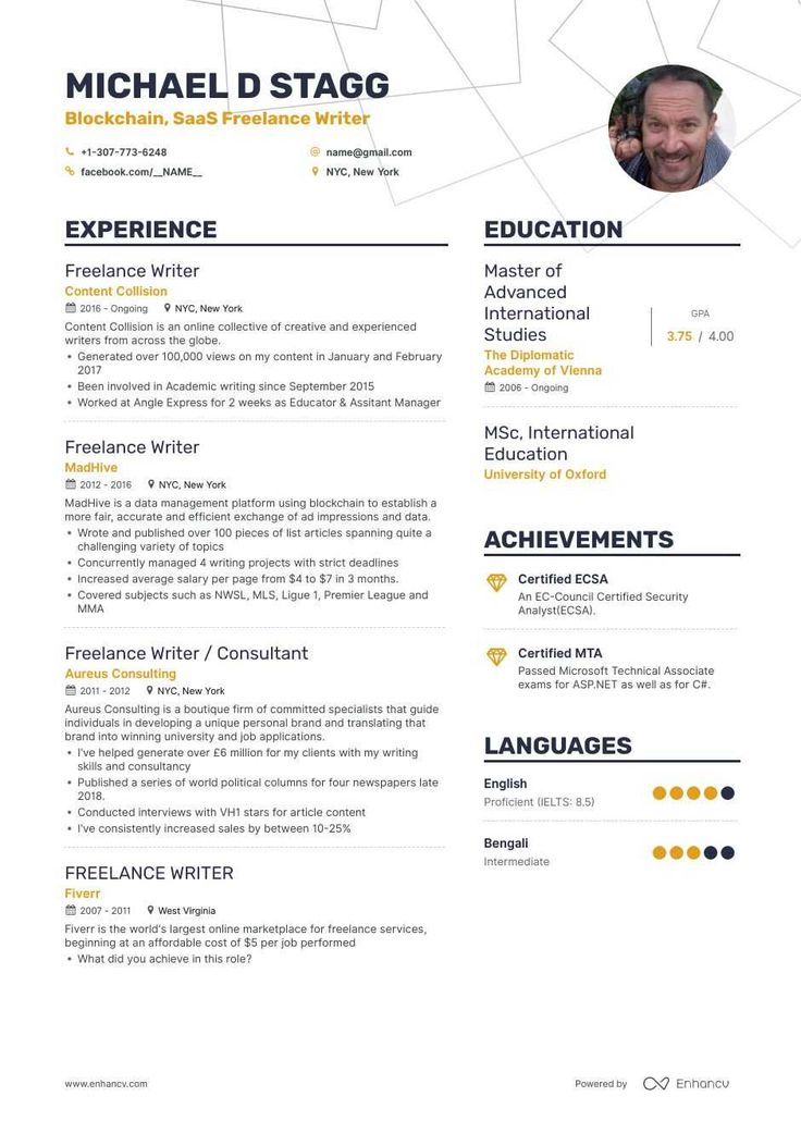 Pin by Joí Nichelle on Human Resources Freelance writer
