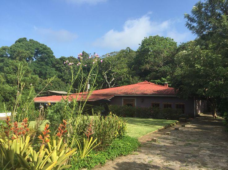 #Hacienda #Salcoatitan