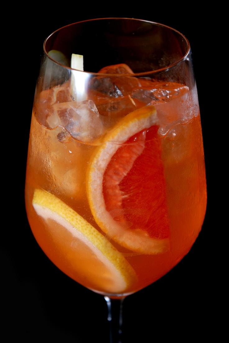 Cocktails at Emporium Hotel www.emporiumhotel.com.au #cocktail #brisbane