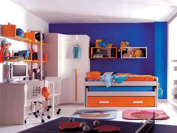 17 Ideas About Blue Orange Bedrooms On Pinterest Navy Orange Bedroom Cat Illustrations And