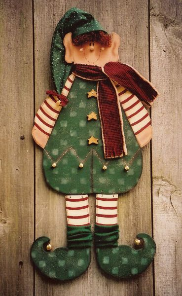 26 best images about heidi markish designs on pinterest for Wood craft painting ideas