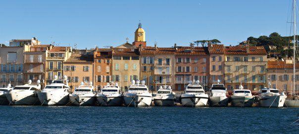 #france #франция #provence #прованс #saint-tropez #сен-тропе #сан-тропе Сен-тропе. Сен-Тропе. Важные советы туристам. | Oh!France: поездка во Францию
